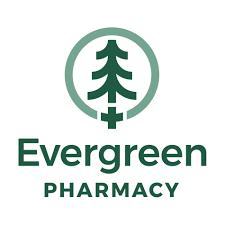 COVID-19 Vaccination – Evergreen Pharmacy