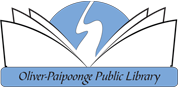 Oliver Paipoonge Public Library